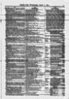 Lloyd's List Wednesday 03 April 1872 Page 13