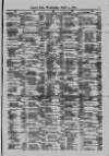 Lloyd's List Wednesday 03 April 1872 Page 15