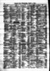 Lloyd's List Wednesday 03 April 1872 Page 16
