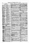 Lloyd's List Wednesday 10 April 1872 Page 12