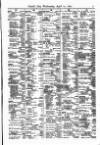 Lloyd's List Wednesday 10 April 1872 Page 15