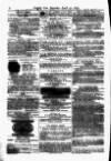 Lloyd's List Saturday 27 April 1872 Page 2