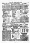 Lloyd's List Saturday 27 April 1872 Page 3