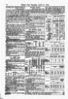 Lloyd's List Saturday 27 April 1872 Page 4