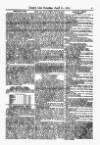 Lloyd's List Saturday 27 April 1872 Page 5