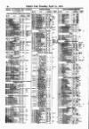 Lloyd's List Saturday 27 April 1872 Page 6