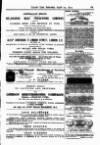 Lloyd's List Saturday 27 April 1872 Page 7