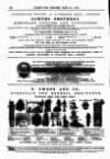 Lloyd's List Saturday 27 April 1872 Page 8