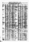 Lloyd's List Saturday 27 April 1872 Page 14