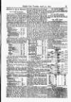 Lloyd's List Tuesday 30 April 1872 Page 3