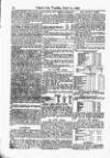 Lloyd's List Tuesday 30 April 1872 Page 4