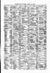 Lloyd's List Tuesday 30 April 1872 Page 11