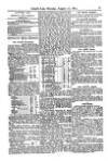 Lloyd's List Monday 18 August 1873 Page 3