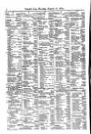 Lloyd's List Monday 18 August 1873 Page 10