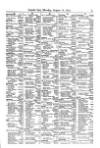 Lloyd's List Monday 18 August 1873 Page 11