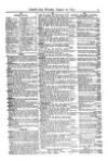 Lloyd's List Monday 18 August 1873 Page 13