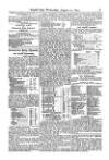 Lloyd's List Wednesday 27 August 1873 Page 3