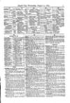 Lloyd's List Wednesday 27 August 1873 Page 13