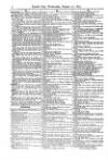 Lloyd's List Wednesday 27 August 1873 Page 14