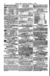 Lloyd's List Saturday 04 October 1873 Page 2