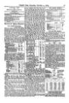Lloyd's List Saturday 04 October 1873 Page 3