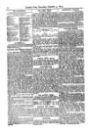 Lloyd's List Saturday 04 October 1873 Page 4