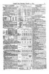 Lloyd's List Saturday 04 October 1873 Page 5