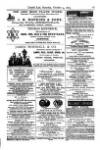 Lloyd's List Saturday 04 October 1873 Page 7