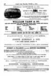 Lloyd's List Saturday 04 October 1873 Page 8