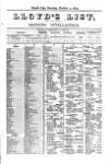 Lloyd's List Saturday 04 October 1873 Page 9