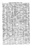 Lloyd's List Saturday 04 October 1873 Page 12