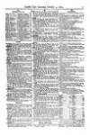 Lloyd's List Saturday 04 October 1873 Page 13