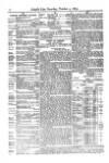 Lloyd's List Saturday 04 October 1873 Page 14