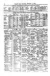 Lloyd's List Saturday 04 October 1873 Page 16