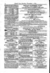 Lloyd's List Saturday 01 November 1873 Page 2