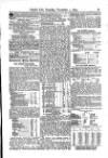 Lloyd's List Saturday 01 November 1873 Page 3