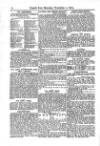 Lloyd's List Saturday 01 November 1873 Page 4
