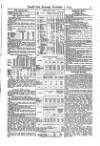 Lloyd's List Saturday 01 November 1873 Page 5