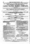 Lloyd's List Saturday 01 November 1873 Page 8
