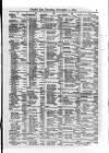 Lloyd's List Saturday 01 November 1873 Page 11