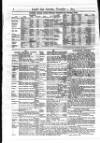 Lloyd's List Saturday 01 November 1873 Page 16