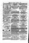 Lloyd's List Monday 03 November 1873 Page 2
