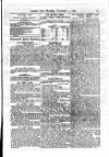 Lloyd's List Monday 03 November 1873 Page 3