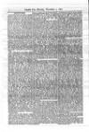 Lloyd's List Monday 03 November 1873 Page 4