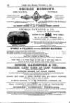 Lloyd's List Monday 03 November 1873 Page 8