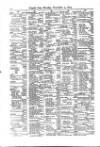 Lloyd's List Monday 03 November 1873 Page 12