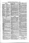Lloyd's List Monday 03 November 1873 Page 13