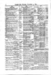 Lloyd's List Monday 03 November 1873 Page 14