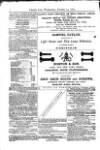 Lloyd's List Wednesday 14 January 1874 Page 2