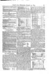 Lloyd's List Wednesday 14 January 1874 Page 3